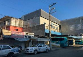 Foto de terreno habitacional en venta en  , hornos insurgentes, acapulco de juárez, guerrero, 0 No. 01