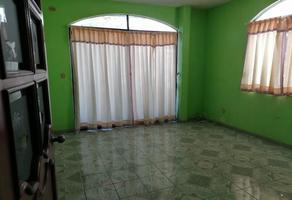 Foto de casa en venta en avenida solidaridad, lote 1, hornos insurgentes, acapulco de juárez, guerrero, 20628016 No. 01