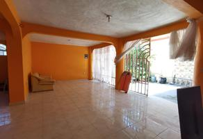 Foto de casa en venta en  , hornos insurgentes, acapulco de juárez, guerrero, 21334518 No. 01