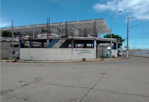 Foto de terreno habitacional en renta en  , hornos insurgentes, acapulco de juárez, guerrero, 0 No. 01