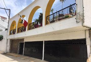 Foto de casa en venta en  , hornos insurgentes, acapulco de juárez, guerrero, 5652661 No. 01