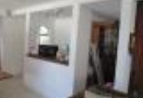 Foto de casa en venta en hornos insurgentes , hornos insurgentes, acapulco de juárez, guerrero, 0 No. 01