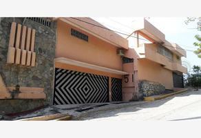 Foto de casa en venta en hornos insurgentes , hornos insurgentes, acapulco de juárez, guerrero, 16926505 No. 01
