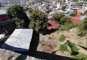 Foto de terreno habitacional en venta en hornos insurgentes , hornos insurgentes, acapulco de juárez, guerrero, 0 No. 01