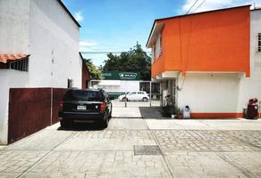 Foto de casa en condominio en venta en hornos , rinconadas villas xoxo, santa cruz xoxocotlán, oaxaca, 15529810 No. 01