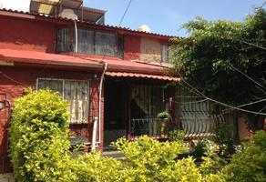 Foto de casa en venta en hornos , rinconadas villas xoxo, santa cruz xoxocotlán, oaxaca, 18856906 No. 01