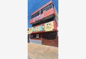Foto de edificio en venta en hortelanos 144, 20 de noviembre, venustiano carranza, df / cdmx, 13307143 No. 01