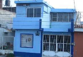 Foto de casa en venta en hortencia 105 , jacarandas, tepic, nayarit, 0 No. 01