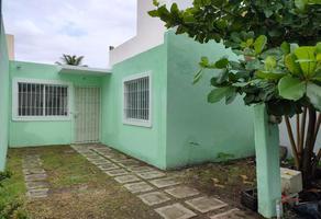 Foto de casa en venta en hortencia norte 639, puente moreno, medellín, veracruz de ignacio de la llave, 0 No. 01