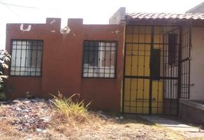 Foto de casa en venta en hortencia , san bernabé de la cantera, tarímbaro, michoacán de ocampo, 0 No. 01