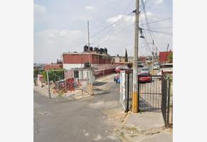 Foto de departamento en venta en hortencias 0, jardines de la cañada, tultitlán, méxico, 18628981 No. 01