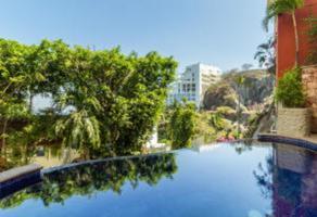 Foto de departamento en venta en hortencias 148, villas de la colina i , amapas, puerto vallarta, jalisco, 11581536 No. 01
