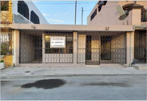 Foto de casa en venta en hortencias 337, industrias del vidrio sector 4, san nicolás de los garza, nuevo león, 0 No. 01