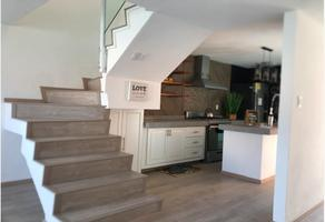 Foto de casa en venta en hortencias 8, villas de atlixco, puebla, puebla, 0 No. 01