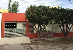 Foto de casa en venta en hortencias a, los laureles, tuxtla gutiérrez, chiapas, 16124258 No. 01