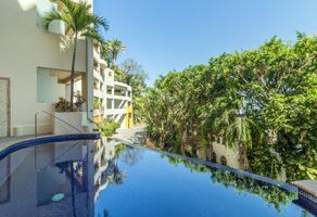 Foto de casa en venta en hortencias , amapas, puerto vallarta, jalisco, 6441027 No. 01