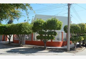 Foto de casa en venta en hortencias, esquina con río lacanjá 290, los laureles, tuxtla gutiérrez, chiapas, 18704174 No. 01