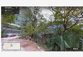 Foto de terreno habitacional en venta en hortencias lote 87, amapas, puerto vallarta, jalisco, 0 No. 01