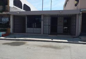 Foto de casa en venta en hortensia 337, industrias del vidrio ampliación oriente sector 5, san nicolás de los garza, nuevo león, 20506671 No. 01