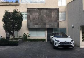 Foto de casa en renta en hortensia 91, florida, álvaro obregón, df / cdmx, 0 No. 01