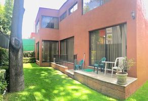 Foto de casa en venta en hortensia , florida, álvaro obregón, df / cdmx, 0 No. 02