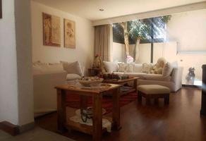 Foto de casa en condominio en venta en hortensia , florida, álvaro obregón, df / cdmx, 0 No. 01