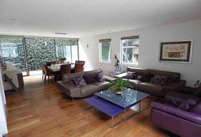 Foto de casa en condominio en venta en hortensia , florida, álvaro obregón, df / cdmx, 9572210 No. 01