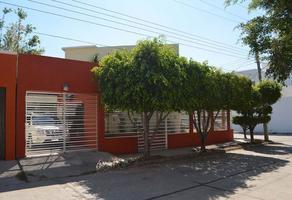 Foto de casa en venta en hortensia , los laureles, tuxtla gutiérrez, chiapas, 18842941 No. 01