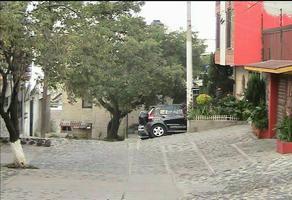 Foto de casa en venta en hortensia , miguel hidalgo, tlalpan, df / cdmx, 20614232 No. 01