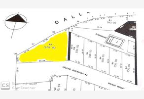 Foto de terreno habitacional en venta en hortensias 0, ampliación el paraíso, jiutepec, morelos, 9524844 No. 01