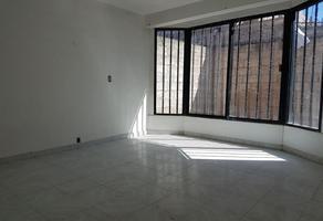 Foto de casa en venta en hortensias 8, lomas de tecámac, tecámac, méxico, 19425297 No. 01