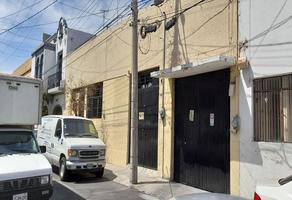 Foto de casa en venta en hospital 566, guadalajara centro, guadalajara, jalisco, 0 No. 01