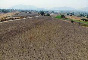Foto de terreno habitacional en venta en hospital general , san juan tejaluca, atlixco, puebla, 13808051 No. 01