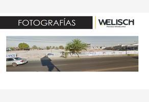 Foto de terreno comercial en venta en hospital , industrial, mexicali, baja california, 10577988 No. 01