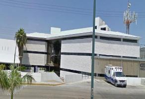 Foto de oficina en venta en  , hospital regional, tampico, tamaulipas, 11927875 No. 01