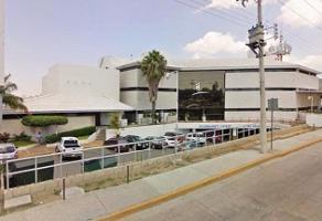 Foto de oficina en venta en  , hospital regional, tampico, tamaulipas, 11927879 No. 01