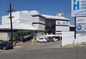 Foto de local en venta en  , hospital regional, tampico, tamaulipas, 0 No. 01
