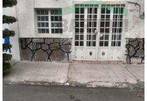 Foto de local en renta en hospital , santa teresita, guadalajara, jalisco, 0 No. 01