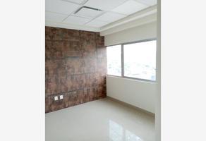 Foto de oficina en renta en hospital tec 100 5, san angel, querétaro, querétaro, 0 No. 01