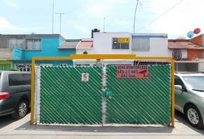 Foto de casa en venta en hosteria manzana 2 lt 2 - 7 , el trébol, tepotzotlán, méxico, 20136536 No. 01