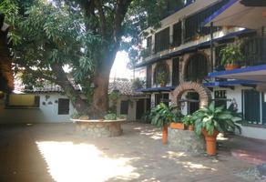 Foto de edificio en venta en hotel , acapulco de juárez centro, acapulco de juárez, guerrero, 12822820 No. 01