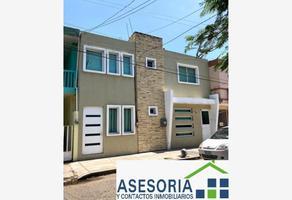 Foto de edificio en venta en hotel en venta cerca de avenida diaz miron y del centro de veracruz 1, veracruz centro, veracruz, veracruz de ignacio de la llave, 0 No. 01