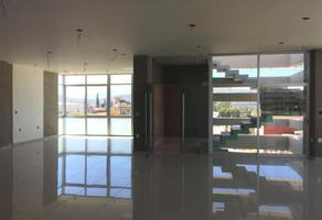 Foto de oficina en renta en hoteleros , lomas de santa rosa, oaxaca de juárez, oaxaca, 20099224 No. 01