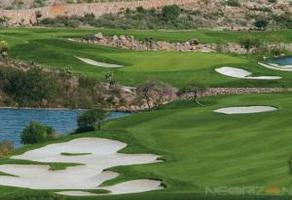 Foto de terreno comercial en venta en hoyo 3, club de golf la loma, san luis potosí, san luis potosí, 0 No. 01