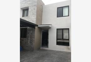 Foto de casa en venta en hpja 6, el roble, corregidora, querétaro, 17052405 No. 01