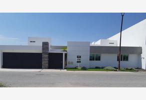 Foto de casa en venta en hr 000, hacienda del rosario, torreón, coahuila de zaragoza, 0 No. 01