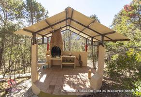 Foto de terreno habitacional en venta en  , huachichil, arteaga, coahuila de zaragoza, 0 No. 01