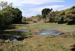 Foto de terreno habitacional en venta en  , huachinantilla, tepoztlán, morelos, 6707098 No. 01
