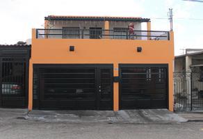Foto de casa en venta en huachineras , villa sonora, hermosillo, sonora, 19061822 No. 01