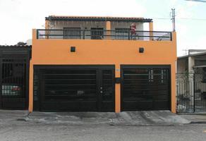 Foto de casa en venta en huachineras , villa sonora, hermosillo, sonora, 21054702 No. 01